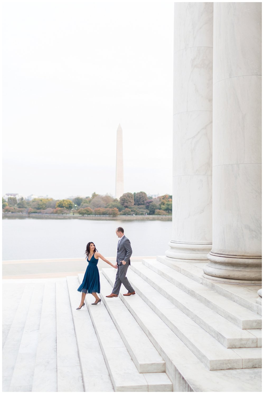 Washington DC Engagement Photos Kir Tuben_0007.jpg