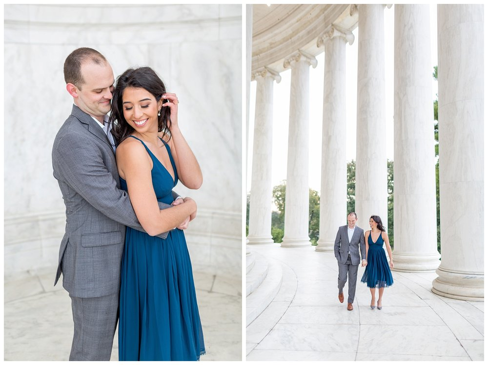 Washington DC Engagement Photos Kir Tuben_0008.jpg