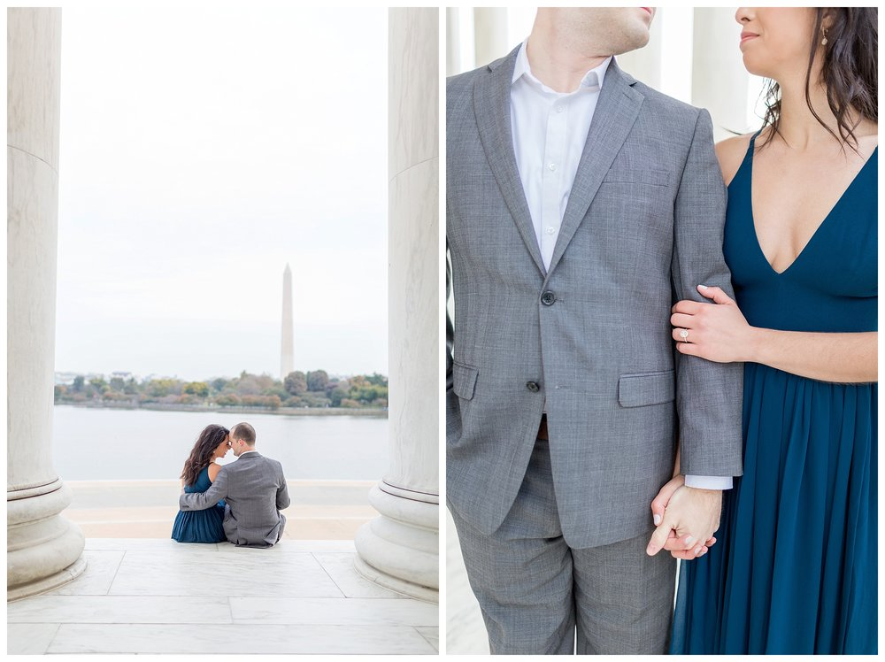 Washington DC Engagement Photos Kir Tuben_0010.jpg