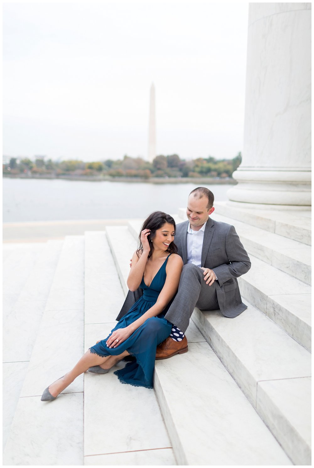 Washington DC Engagement Photos Kir Tuben_0009.jpg