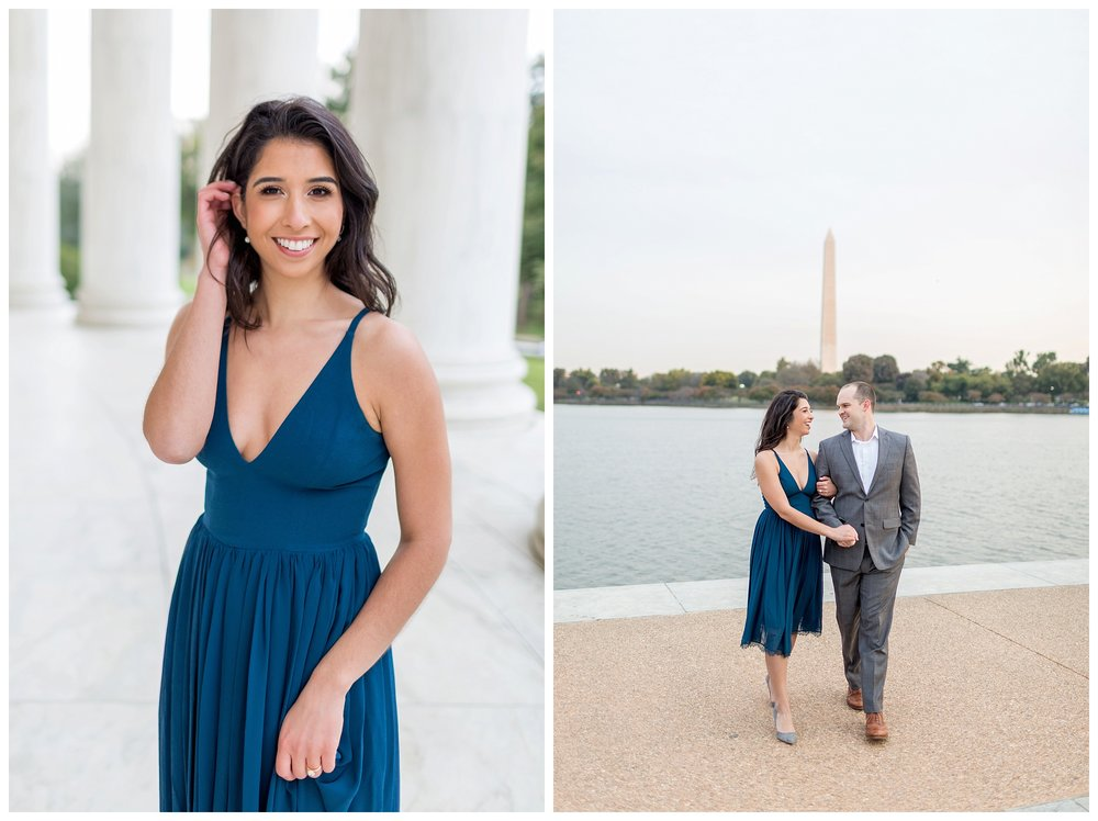 Washington DC Engagement Photos Kir Tuben_0012.jpg