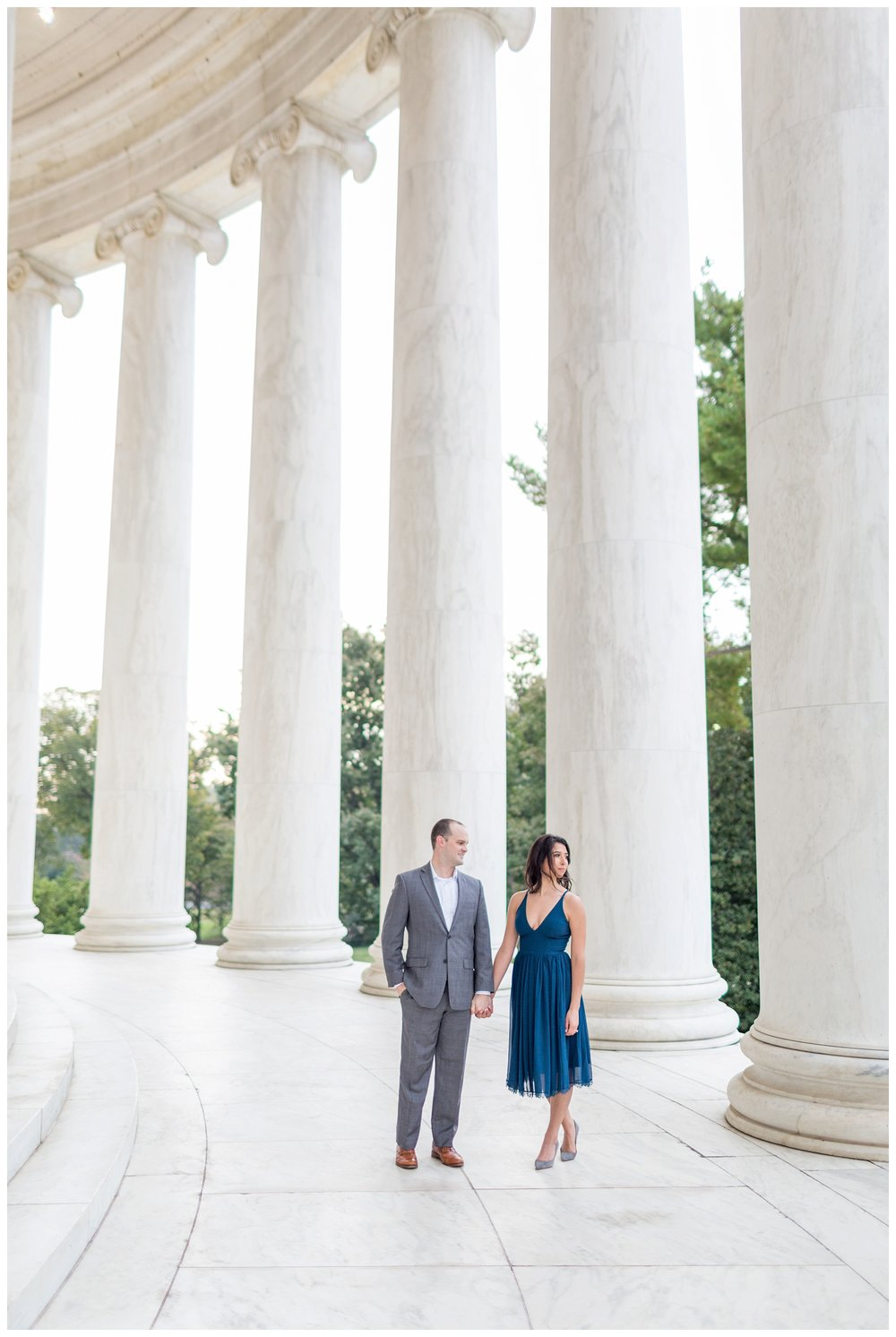 Washington DC Engagement Photos Kir Tuben_0011.jpg