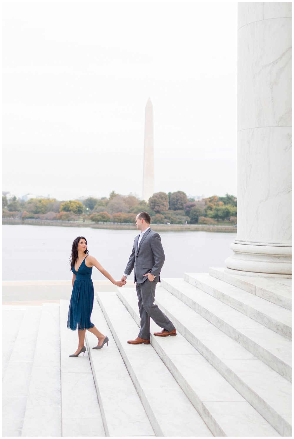 Washington DC Engagement Photos Kir Tuben_0013.jpg