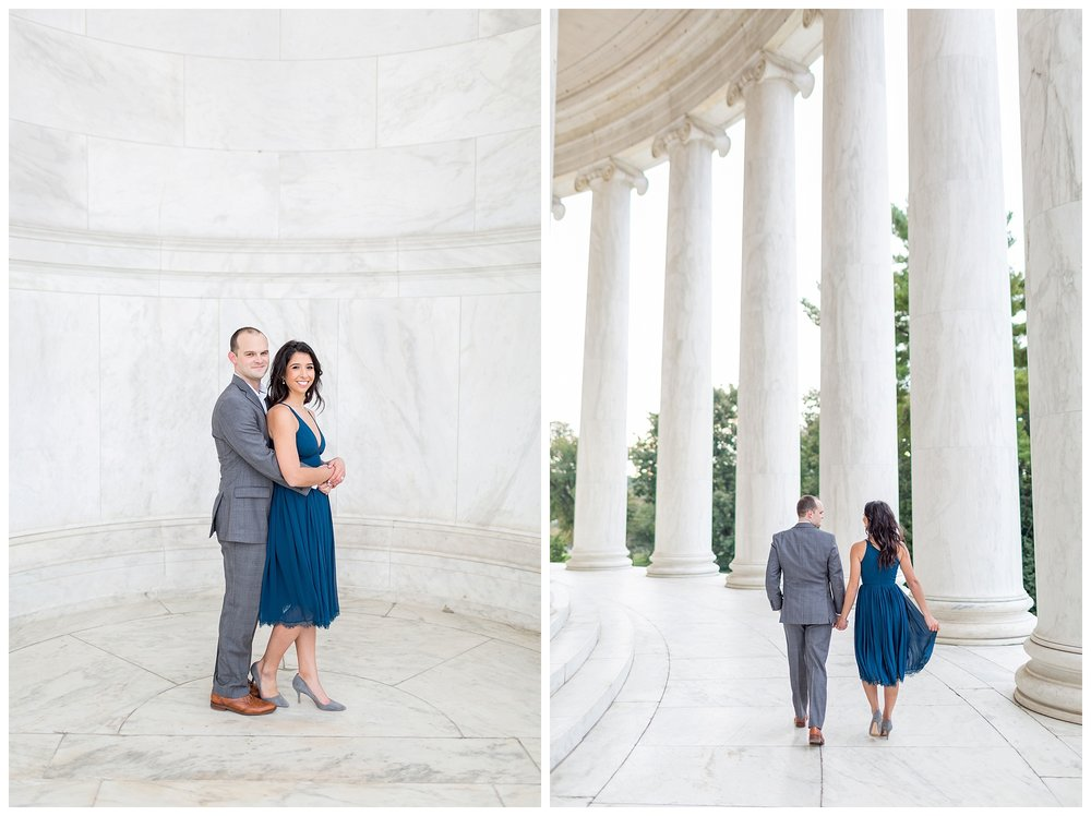 Washington DC Engagement Photos Kir Tuben_0016.jpg