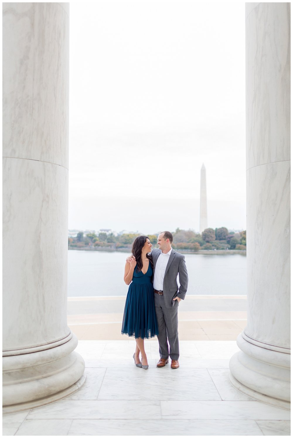 Washington DC Engagement Photos Kir Tuben_0015.jpg