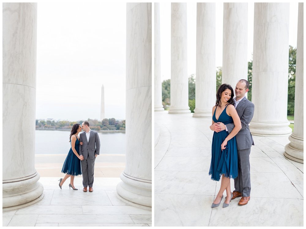 Washington DC Engagement Photos Kir Tuben_0018.jpg