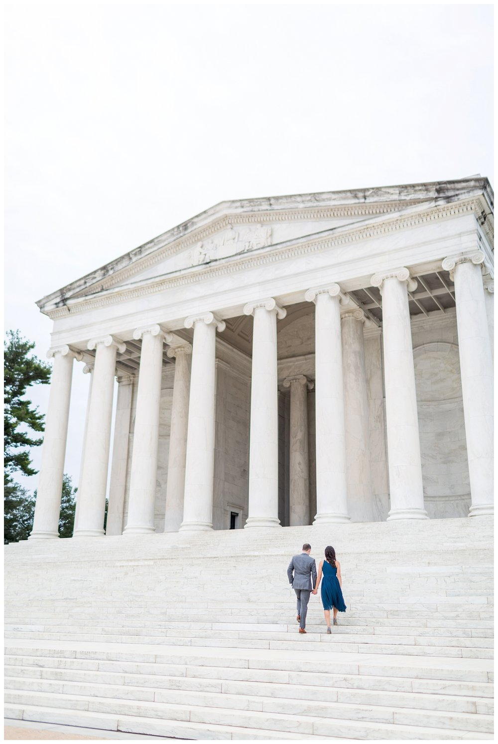 Washington DC Engagement Photos Kir Tuben_0017.jpg