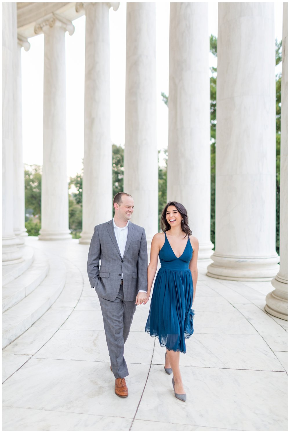 Washington DC Engagement Photos Kir Tuben_0019.jpg