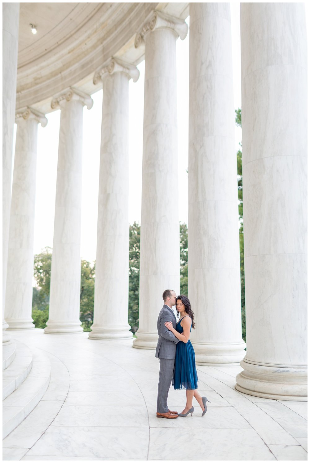 Washington DC Engagement Photos Kir Tuben_0021.jpg