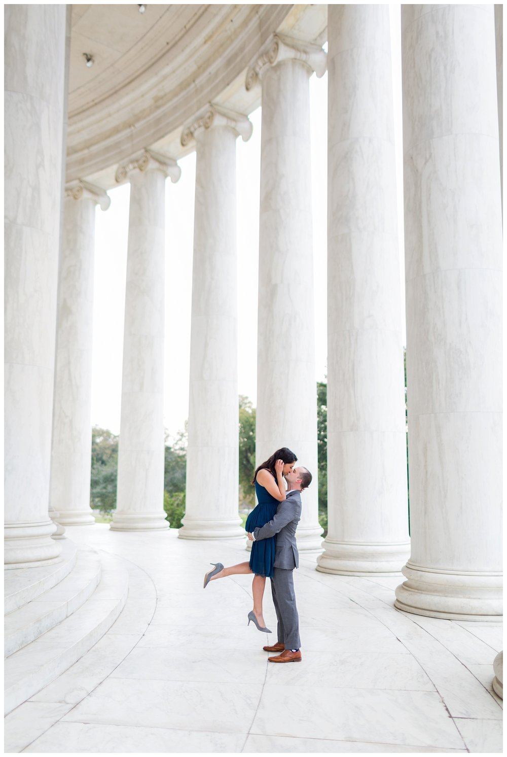 Washington DC Engagement Photos Kir Tuben_0023.jpg