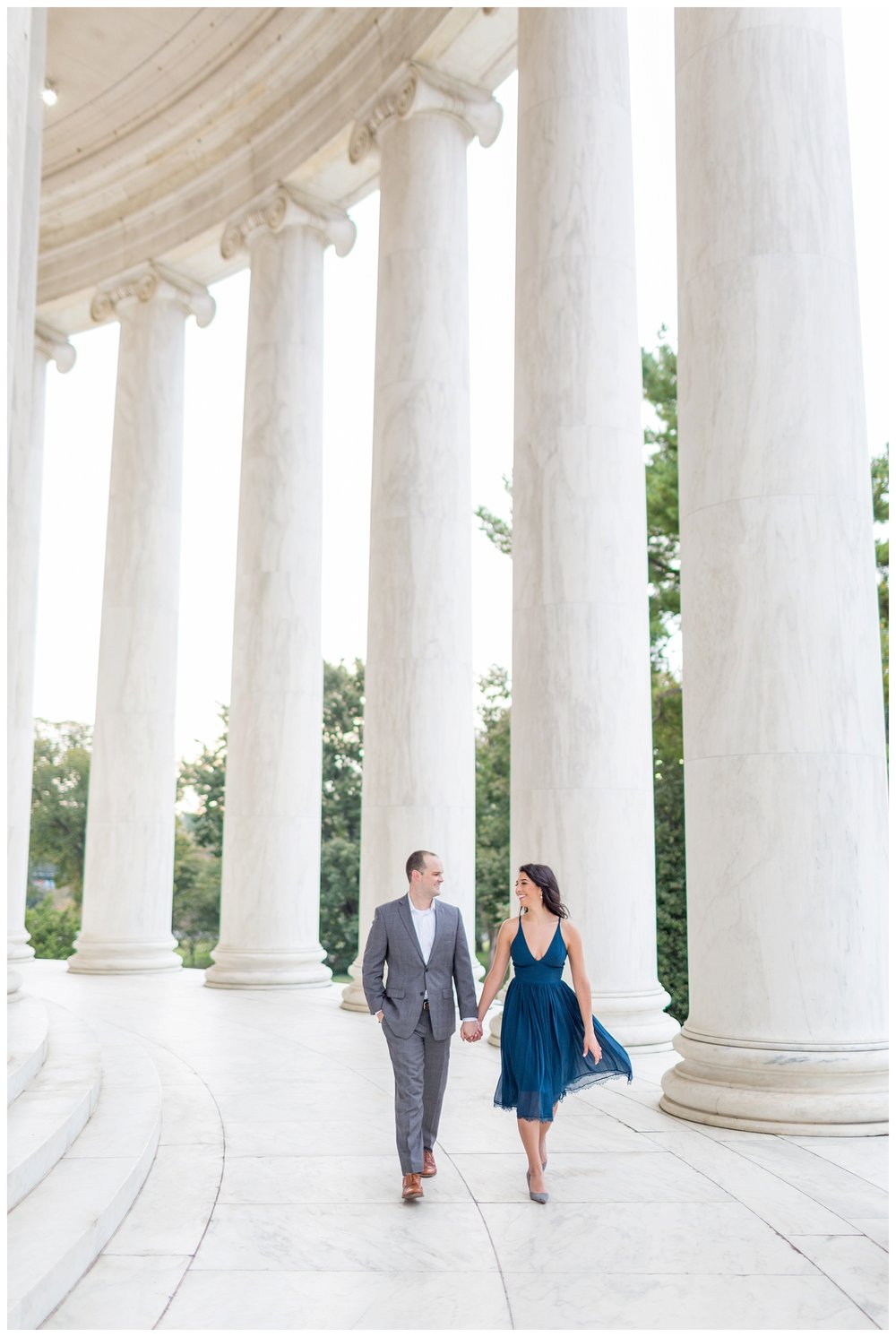Washington DC Engagement Photos Kir Tuben_0025.jpg