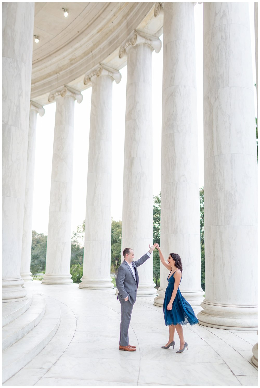 Washington DC Engagement Photos Kir Tuben_0027.jpg