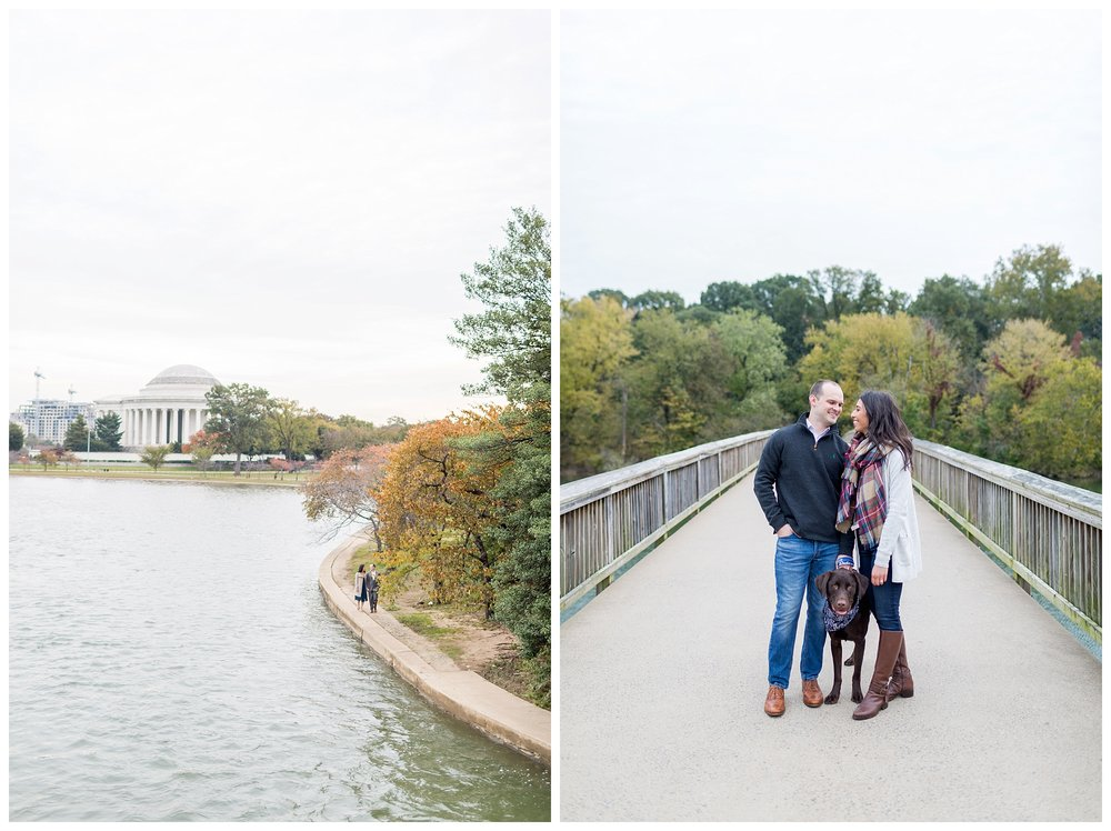 Washington DC Engagement Photos Kir Tuben_0028.jpg