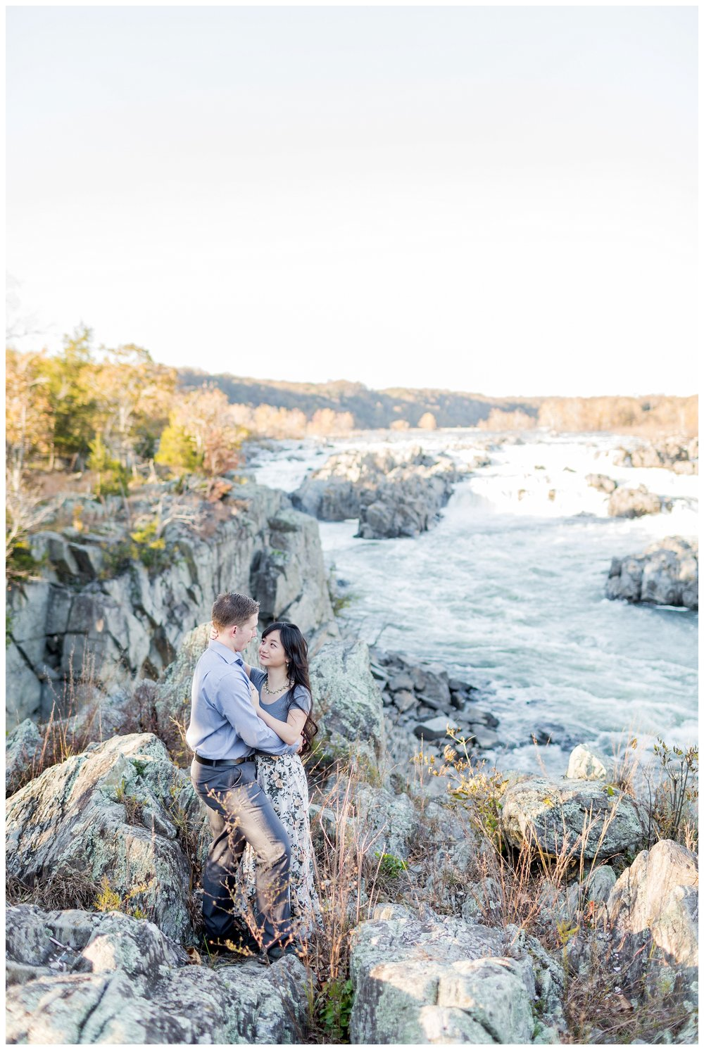 Great Falls Engagement.jpg