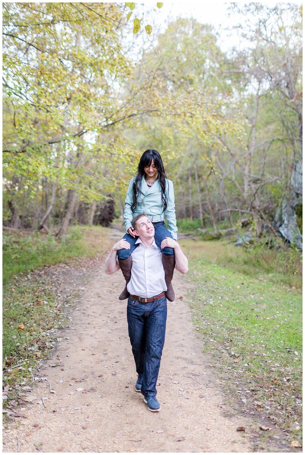 Great Falls Engagement Photos Kir Tuben_0000.jpg