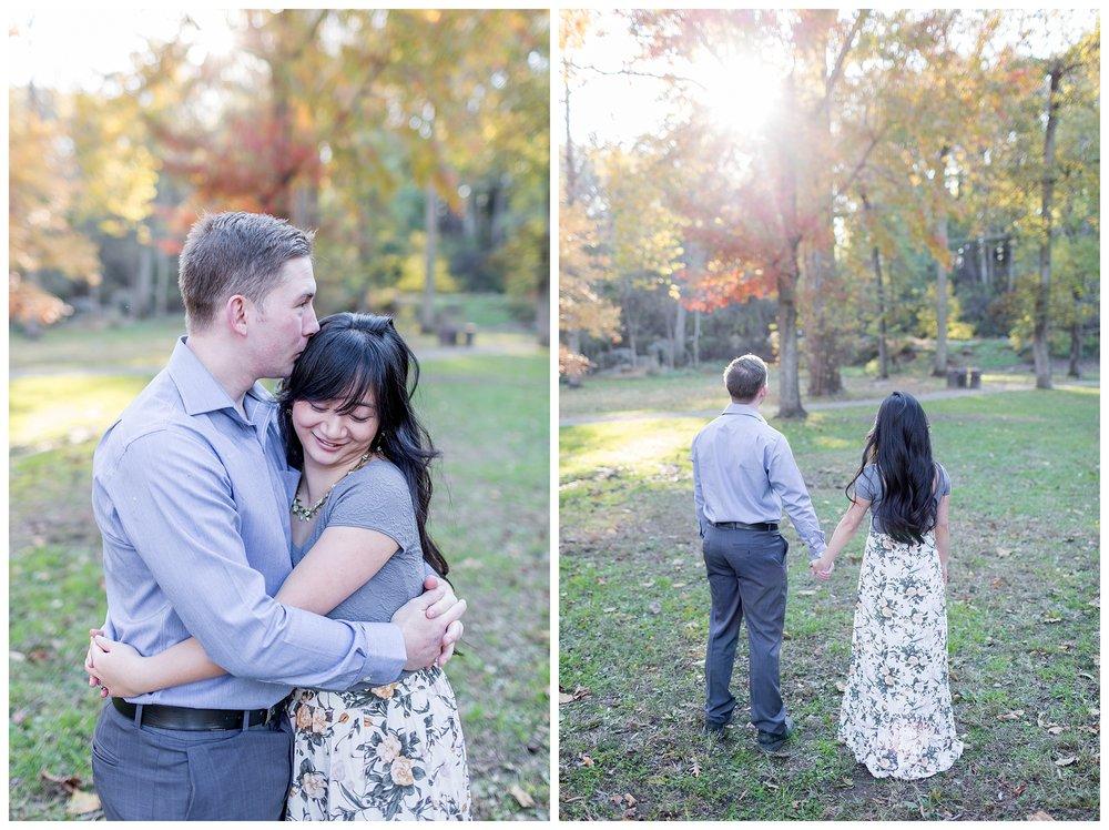 Great Falls Engagement Photos Kir Tuben_0003.jpg