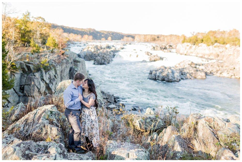 Great Falls Engagement Photos Kir Tuben_0004.jpg