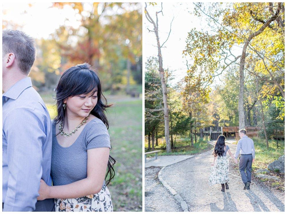 Great Falls Engagement Photos Kir Tuben_0005.jpg