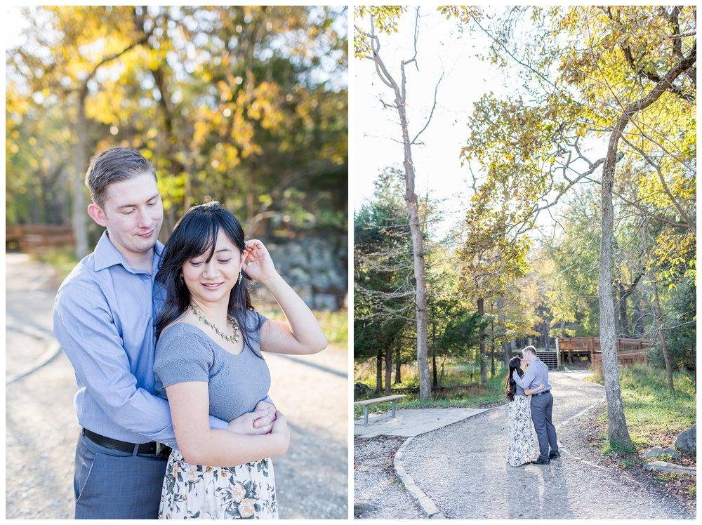 Great Falls Engagement Photos Kir Tuben_0007.jpg