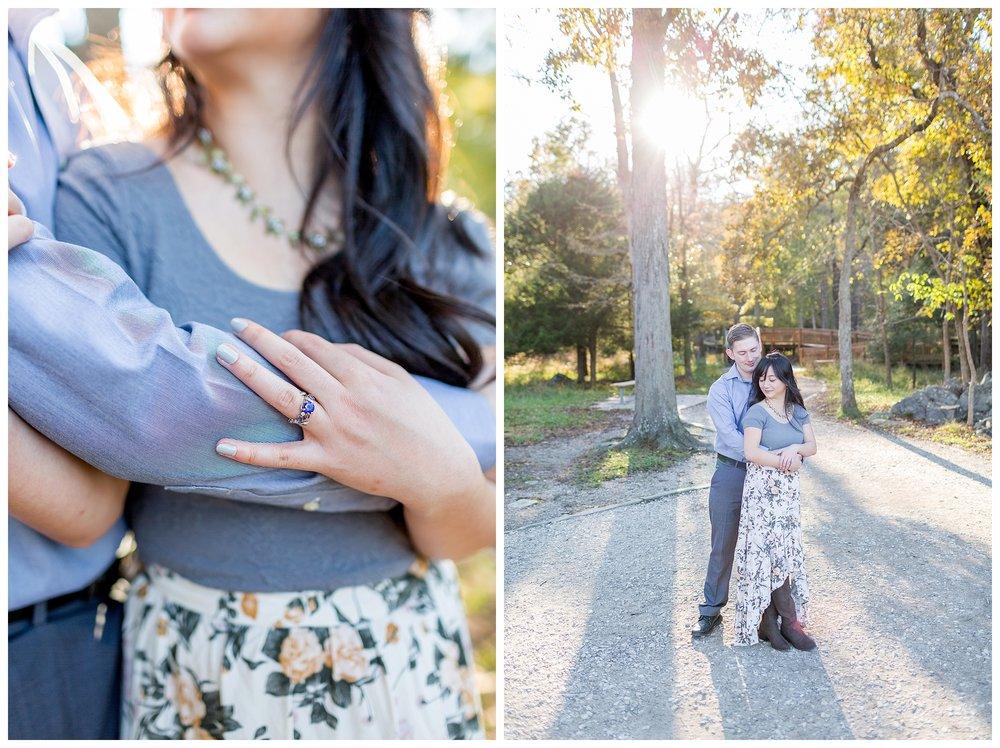 Great Falls Engagement Photos Kir Tuben_0009.jpg