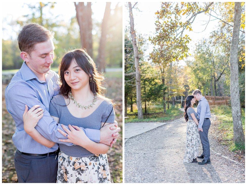 Great Falls Engagement Photos Kir Tuben_0011.jpg
