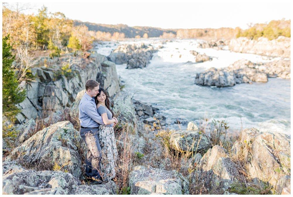 Great Falls Engagement Photos Kir Tuben_0014.jpg