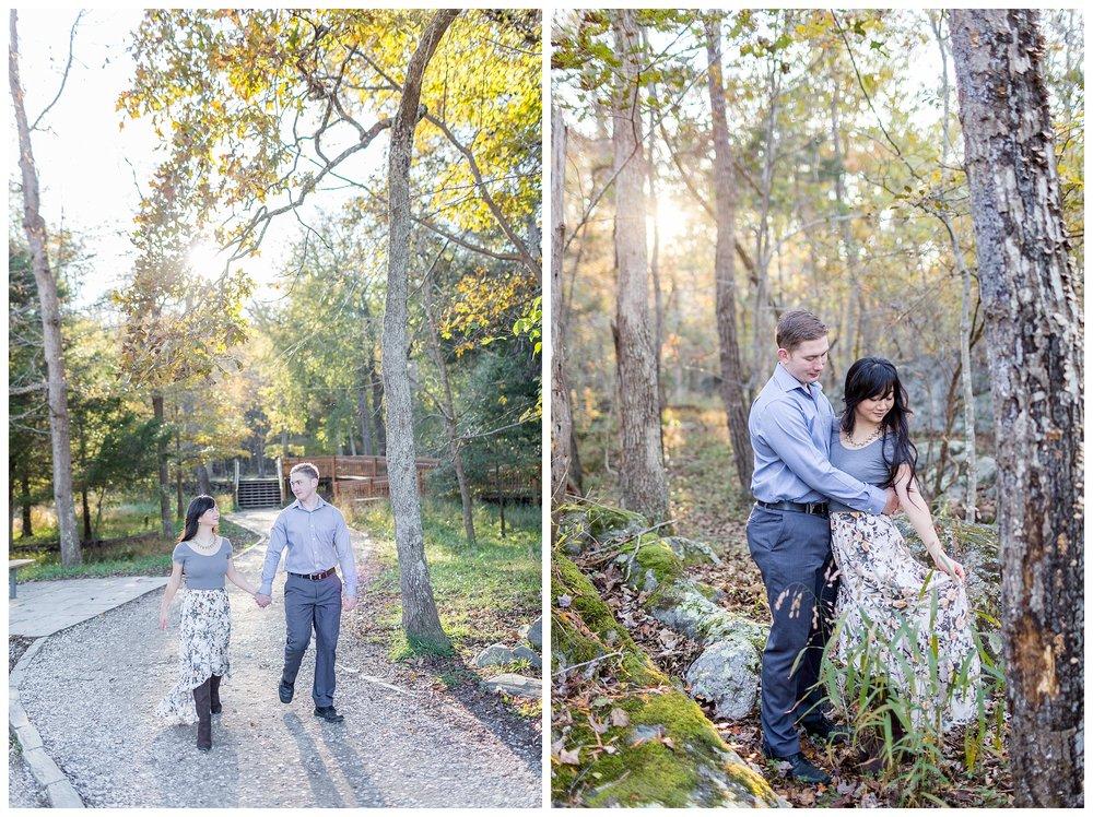 Great Falls Engagement Photos Kir Tuben_0015.jpg