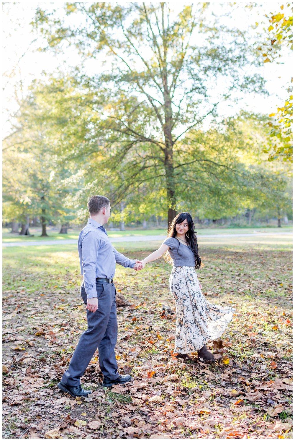 Great Falls Engagement Photos Kir Tuben_0016.jpg