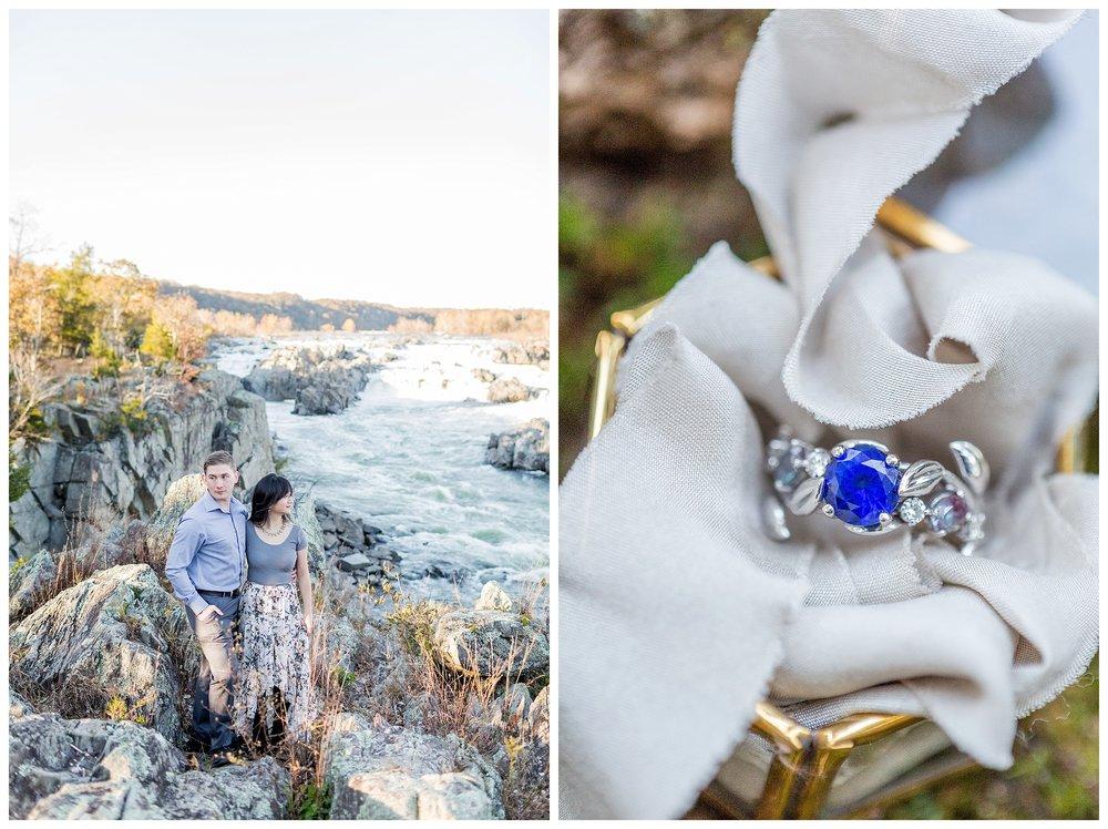 Great Falls Engagement Photos Kir Tuben_0017.jpg