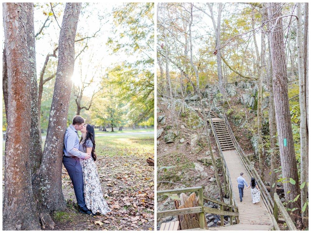 Great Falls Engagement Photos Kir Tuben_0019.jpg