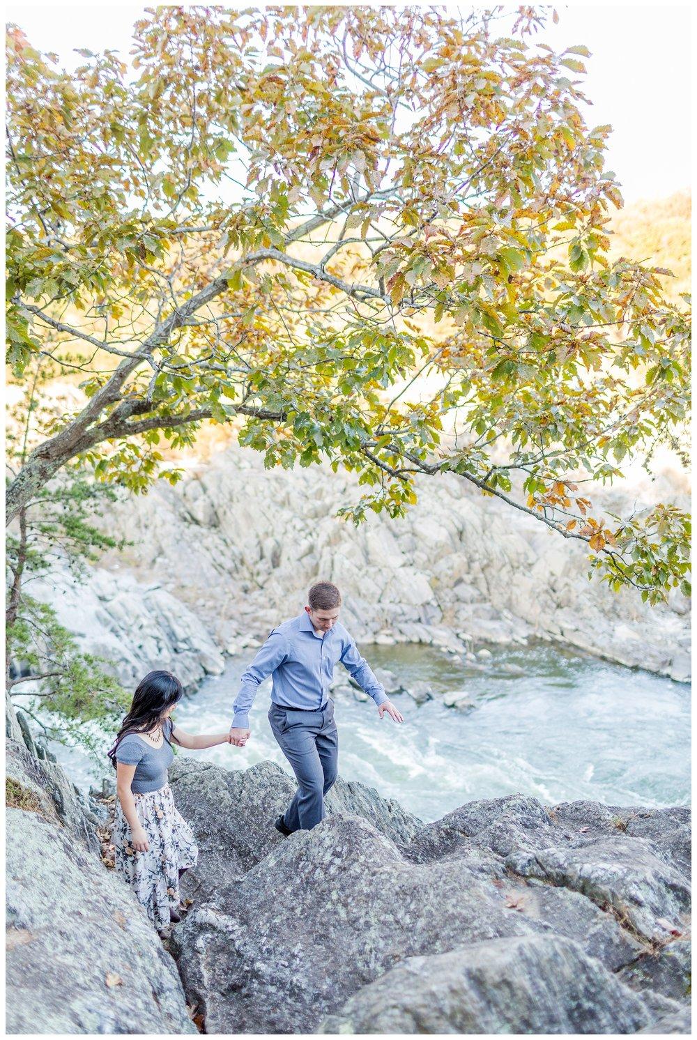 Great Falls Engagement Photos Kir Tuben_0018.jpg
