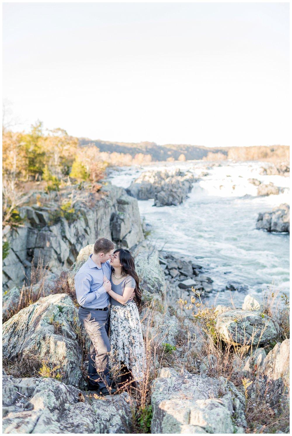 Great Falls Engagement Photos Kir Tuben_0020.jpg