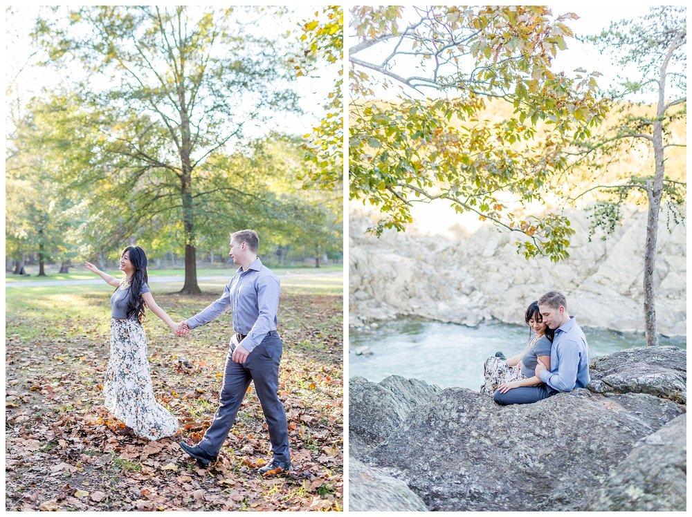 Great Falls Engagement Photos Kir Tuben_0021.jpg
