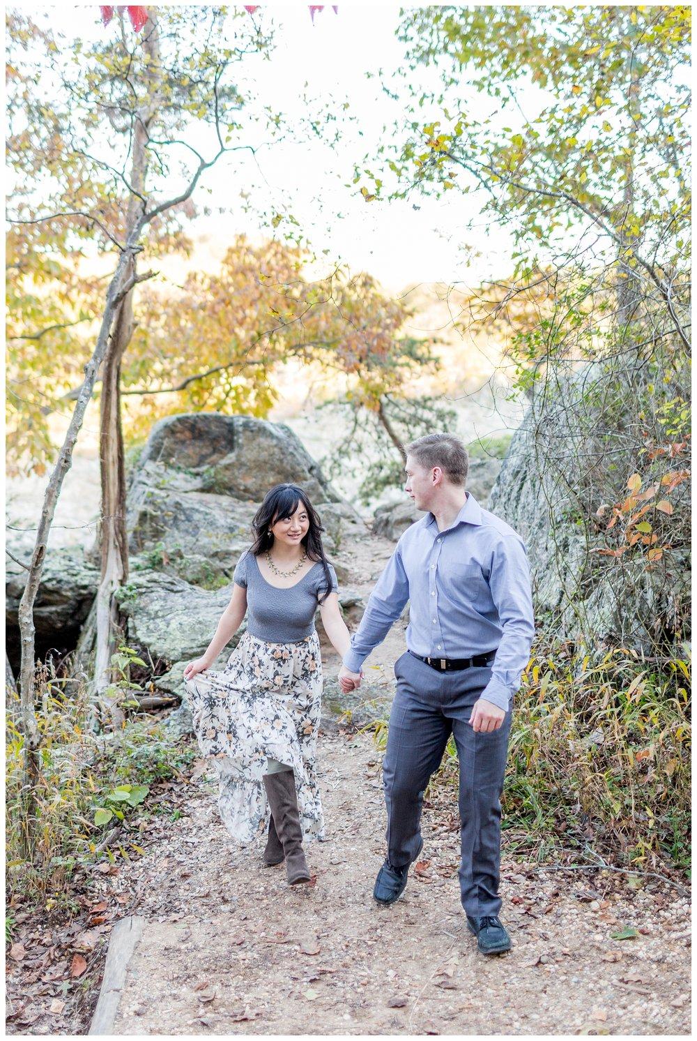 Great Falls Engagement Photos Kir Tuben_0024.jpg