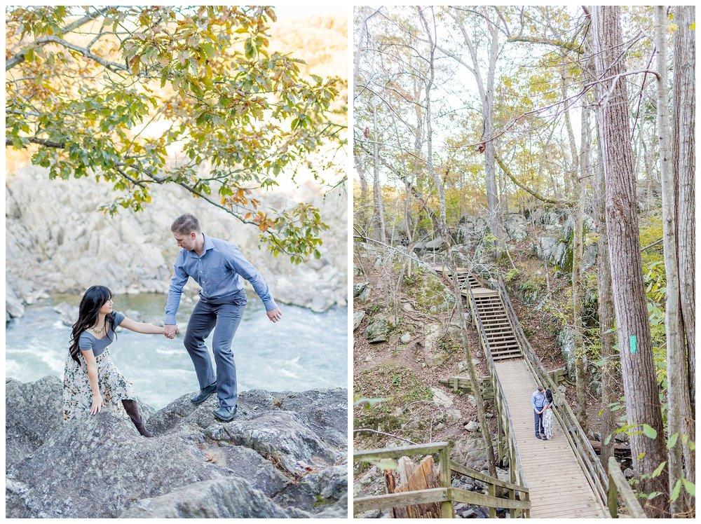 Great Falls Engagement Photos Kir Tuben_0026.jpg