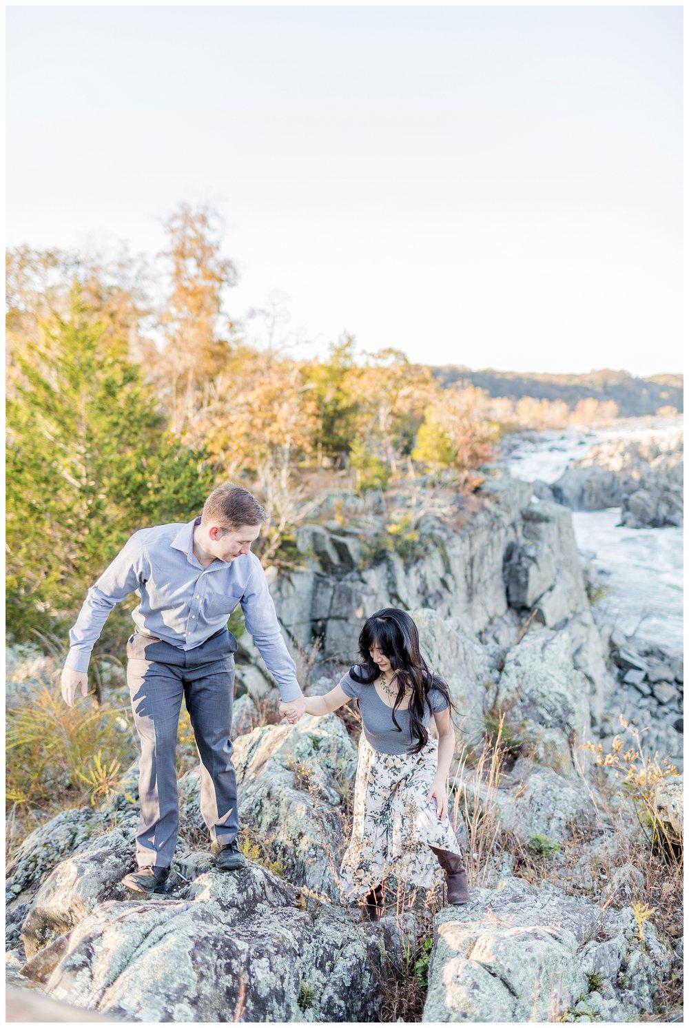 Great Falls Engagement Photos Kir Tuben_0027.jpg