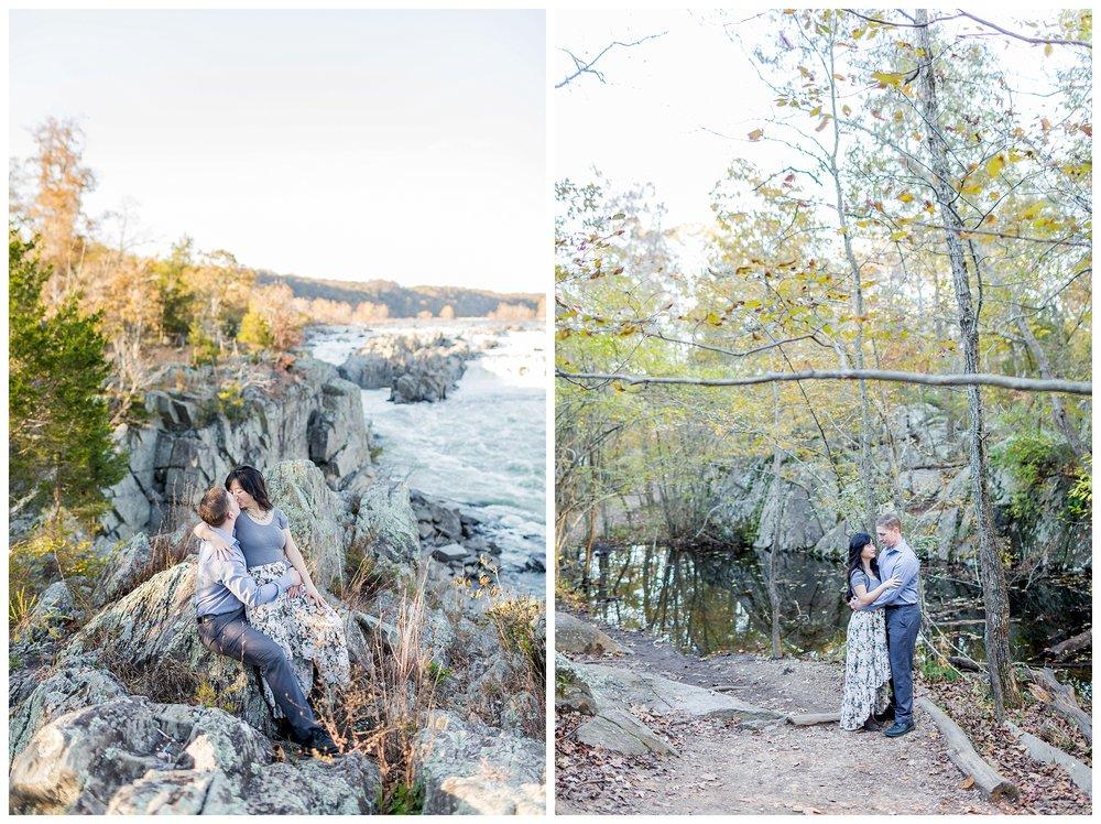 Great Falls Engagement Photos Kir Tuben_0028.jpg