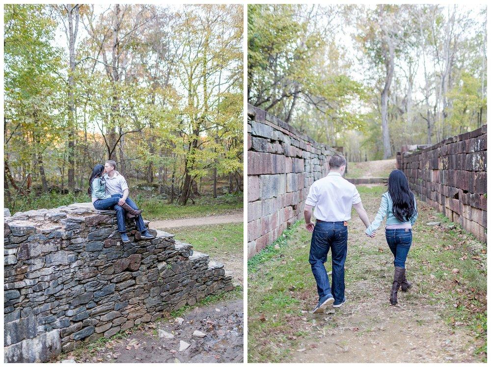 Great Falls Engagement Photos Kir Tuben_0030.jpg