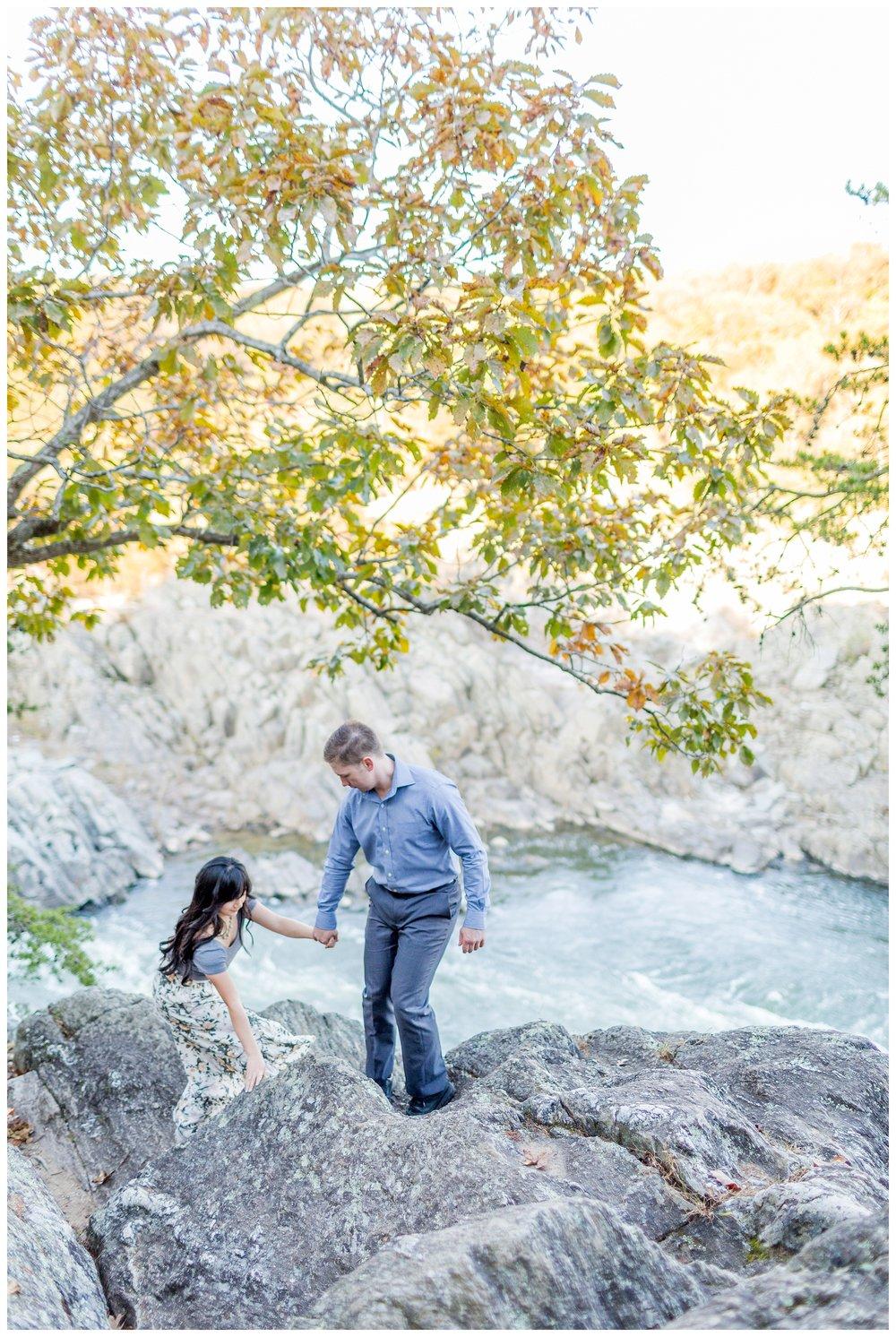 Great Falls Engagement Photos Kir Tuben_0029.jpg