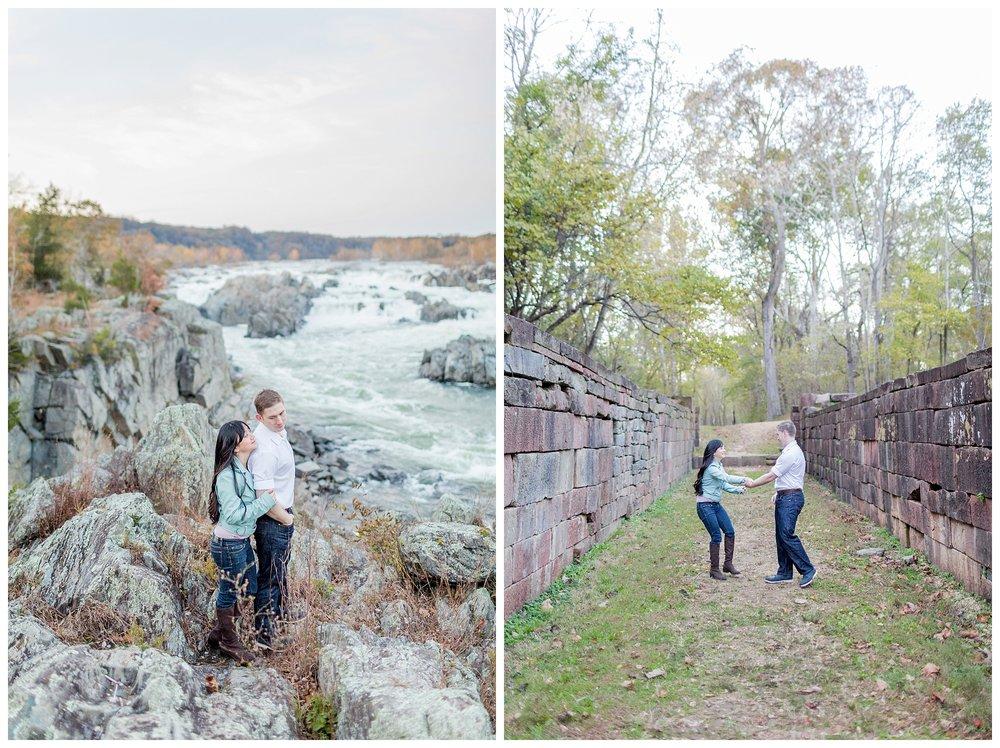 Great Falls Engagement Photos Kir Tuben_0032.jpg