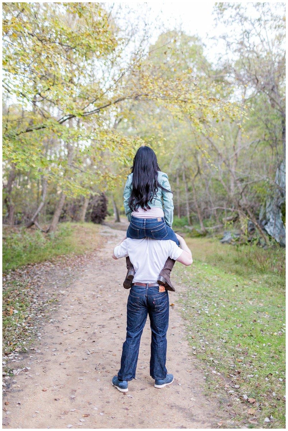 Great Falls Engagement Photos Kir Tuben_0031.jpg