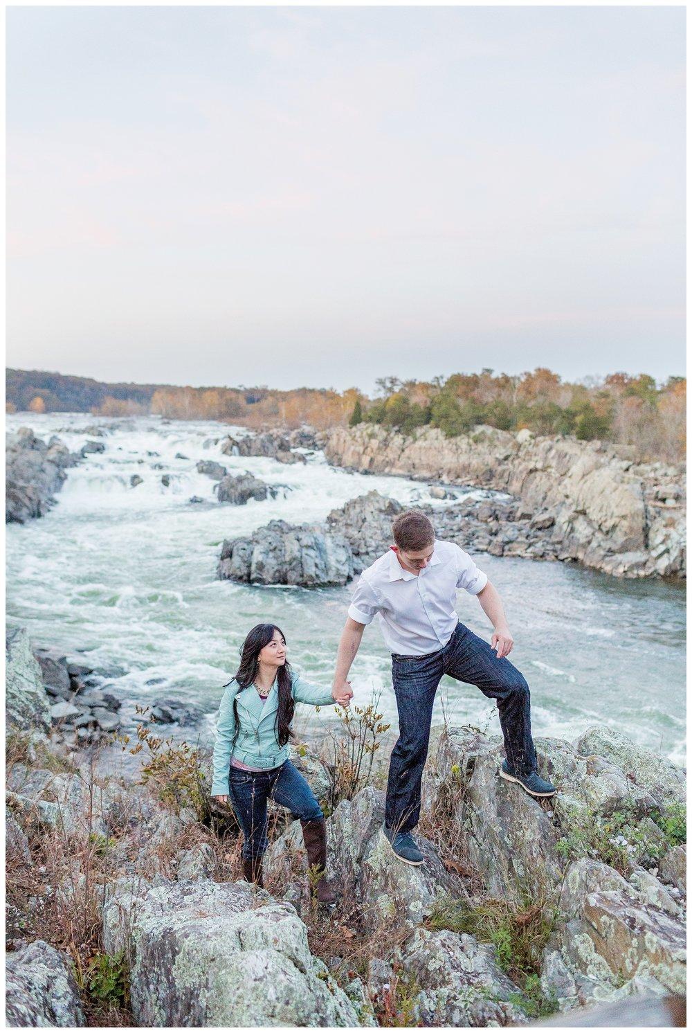 Great Falls Engagement Photos Kir Tuben_0033.jpg
