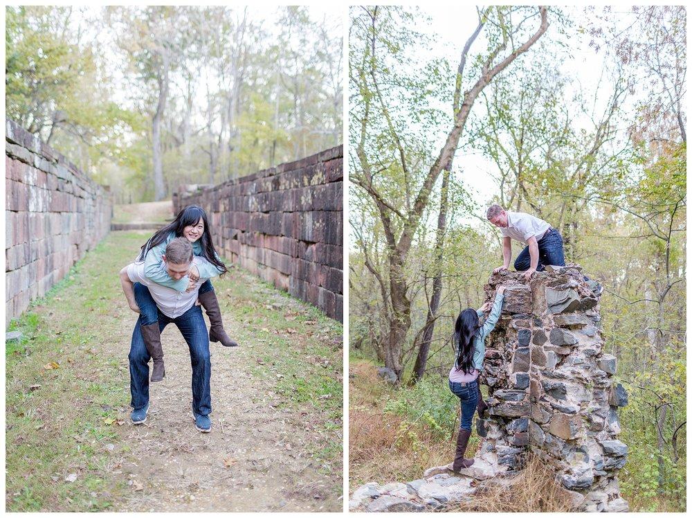 Great Falls Engagement Photos Kir Tuben_0034.jpg