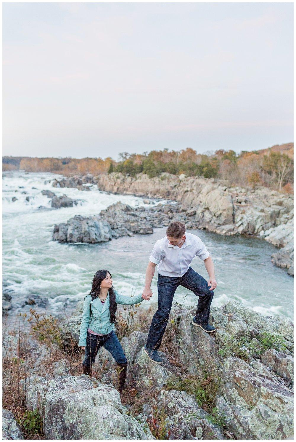 Great Falls Engagement Photos Kir Tuben_0035.jpg