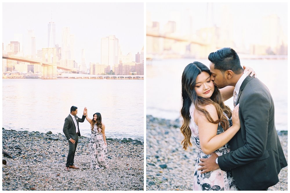 NYC Engagement Photos Kir Tuben_0001.jpg