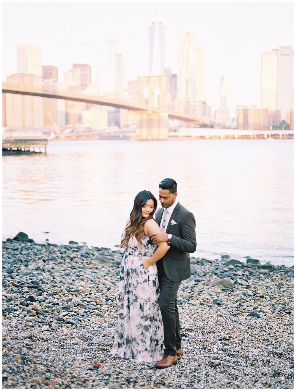 NYC Engagement Photos Kir Tuben_0000.jpg