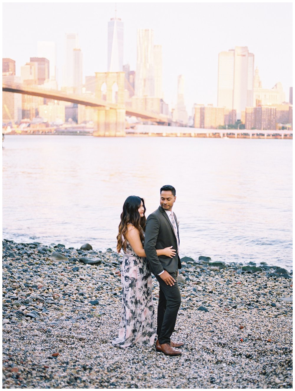NYC Engagement Photos Kir Tuben_0002.jpg