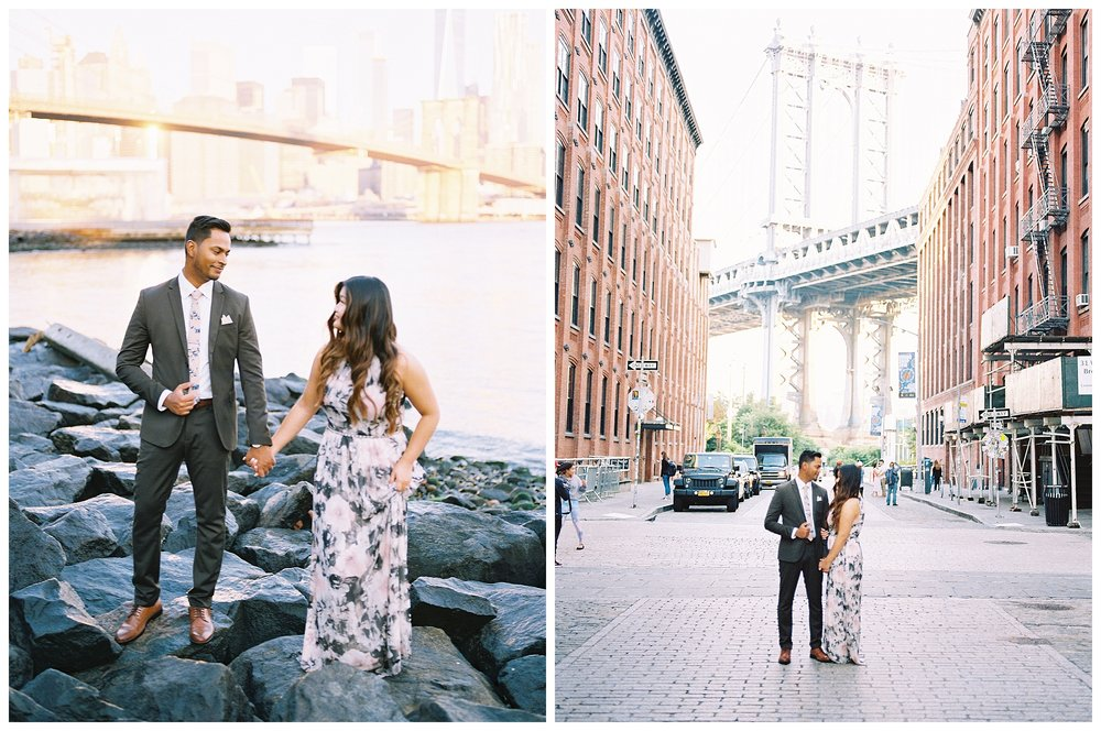 NYC Engagement Photos Kir Tuben_0003.jpg