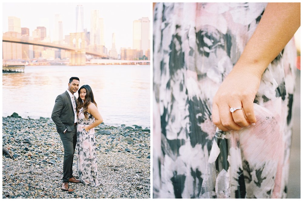 NYC Engagement Photos Kir Tuben_0005.jpg