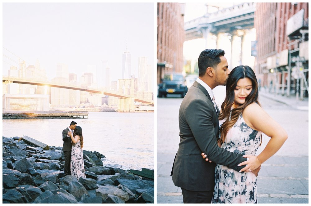 NYC Engagement Photos Kir Tuben_0007.jpg